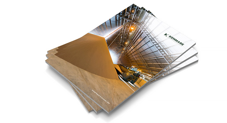 investor-landing-annual-report.jpg