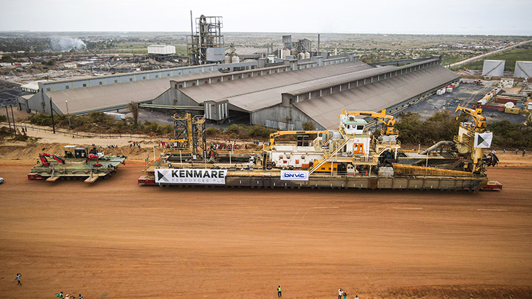 Kenmare Resources plc WCP B Move - Website Banner.jpg