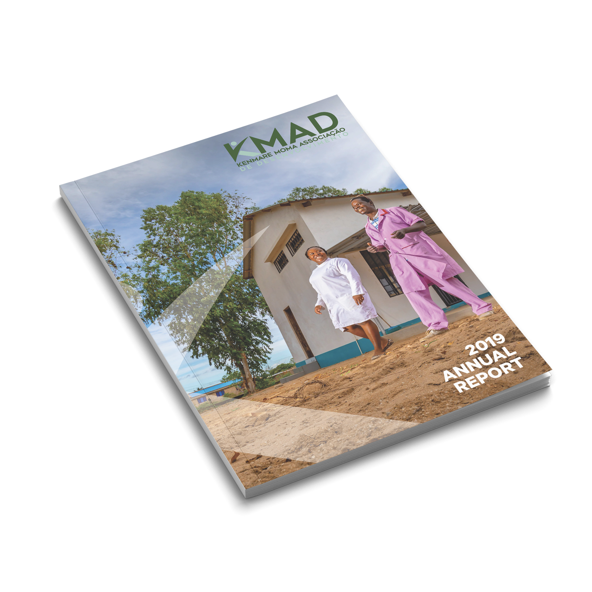 KMAD 2019 Cover Perspective.png